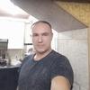 Рома, 39, г.Умань