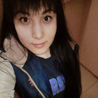 Aiaulym, 25 лет, Близнецы, Астана