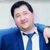 batyr, 32, Turkmenabat