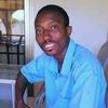 Richard  Acquah, 41, Accra