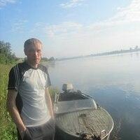 юрий, 43 года, Дева, Ангарск