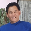 Timur, 43, Talgar