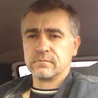 Игорь, 50 лет, Весы, Волгоград