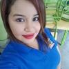 Sarahi Flores, 23, Tegucigalpa