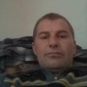 Евгений 34 Приаргунск