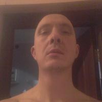 александр, 49 лет, Овен, Томск