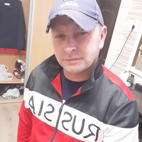 Толя, 34 года, Рыбы, Екатеринбург