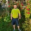 Василь, 28, г.Ужгород