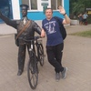 Владимир, 49, г.Жодино