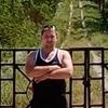 Aleksandr, 34, Orsk