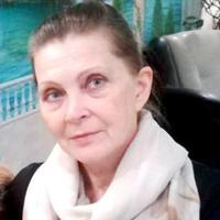 Татьяна, 57 лет, Стрелец, Киров