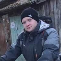 Алексей, 21 год, Козерог, Рязань