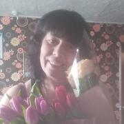 Светлана 43 года (Весы) Бобруйск