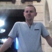 Денис 36 Кашира