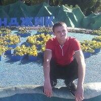 Алексей, 31 год, Телец, Шахты