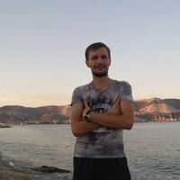 Алексей, 36 лет, Скорпион, Ростов-на-Дону