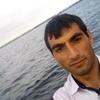Миша, 32, г.Волгоград