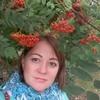 Lyudmila, 38, Omsk