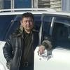 алексей, 42, г.Усть-Мая