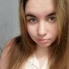 Ангелина, 19, г.Запорожье
