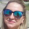 Оксана, 34, г.Черкассы