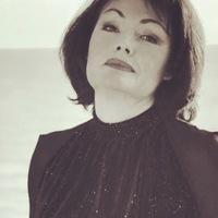 Марина, 31 год, Весы, Тверь