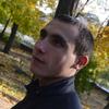 Незнакомец, 25, г.Краснодар