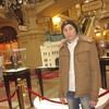 Кирилл, 31, г.Владимир