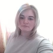 Ольга 37 Ижевск