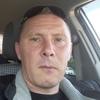 Вилор, 40, г.Одесса