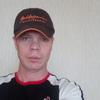 Sergei, 32, г.Гомель