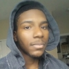 Tyrique, 20, Greenwood