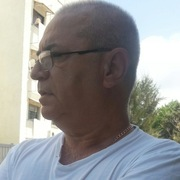 Eli Gasper 51 год (Козерог) Хайфа