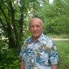 алексей, 63, г.Лисичанск