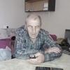 maleri, 66, г.Тбилиси