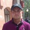 Yusufhon, 30, г.Фергана