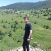 shahban magomedov, 22, Kizilyurt