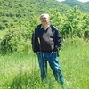 Roma1, 47, г.Тбилиси
