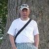 Andrey Fyodorov, 49, Kondopoga