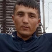 яшнар 28 Владивосток