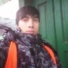 Алексей Бирча, 27, г.Ружин
