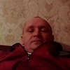 Лёха, 32, г.Шебекино
