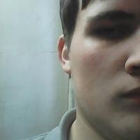 Сергей, 18 лет, Рак, Калуга