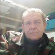 Сергей 52 Орел