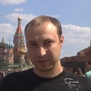 Владимир Выборнов, 39, г.Саранск