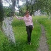 Ирина из Коренева желает познакомиться с тобой