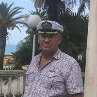 Ильдар Фаттахов, 53 года, Лев, Уфа
