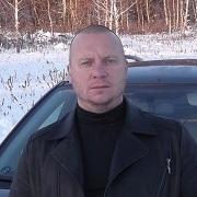 Алексей Николаевич Да 45 Тула