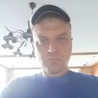 Дмитрий, 47 лет, Водолей, Пенза