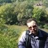 Ярослав, 25, г.Горячий Ключ